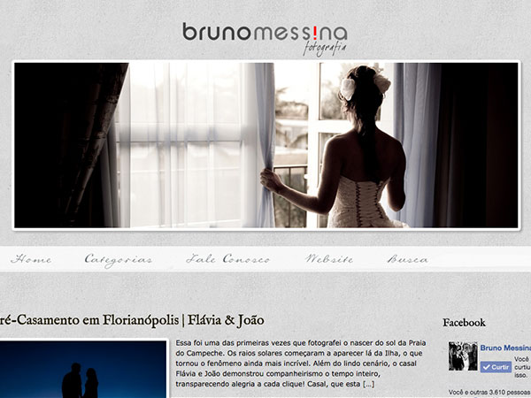 Bruno Messina